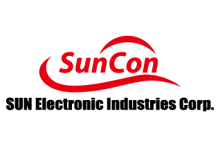 SUN Electronic Industries Corp., suncon
