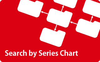 Search by Series Chart