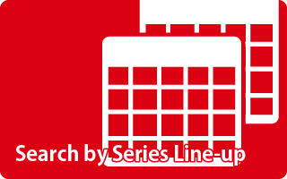 Search by Series Line-up
